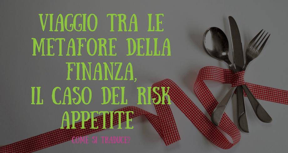 risk_appetite