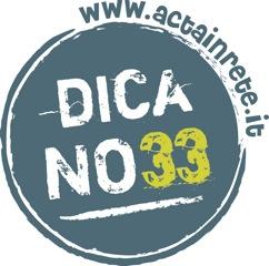 DICANO33