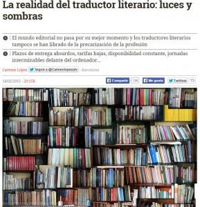 realidad_del_traductor