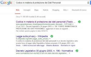 codice_dati_personali