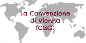 convenzione vienna