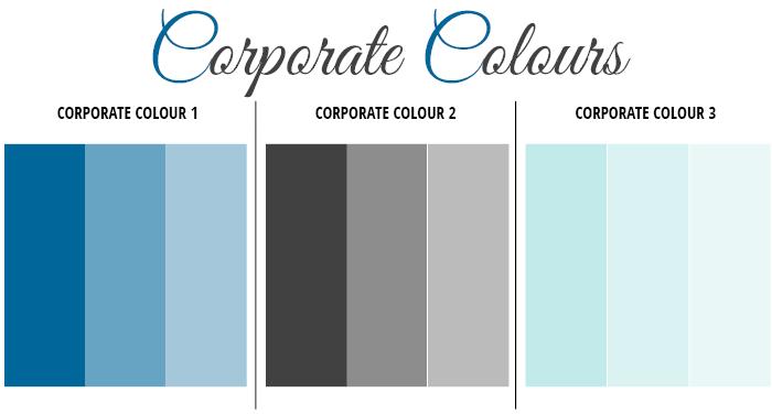 CircaLingua Colours