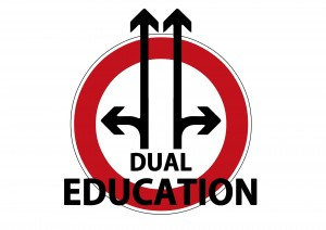 dual education