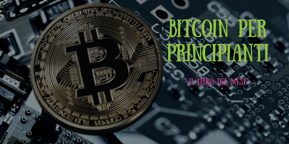 definizione bitcoin for dummies)